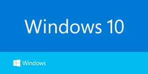 Windows_10_pic